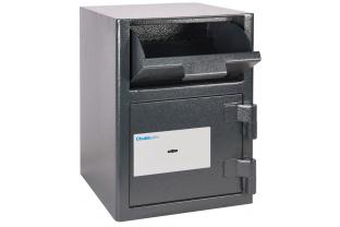 Chubbsafes Omega deposit Sz 1K Deposit safe